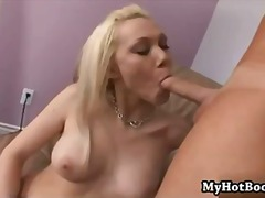 samantha sin,  hardcore, blonde,