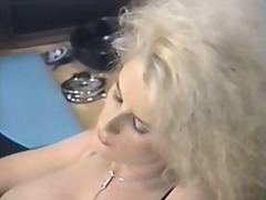Sally Layd - Anal Vision video