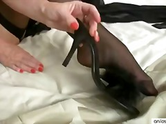 masturbation, fingering, brunette