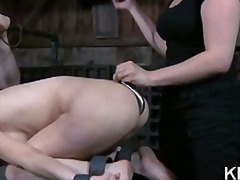 H2porn Movie:Calico loves having things