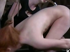 fetish, rough sex, domination, ca