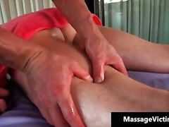 massage, rub, hunk, gayporn, rubbing