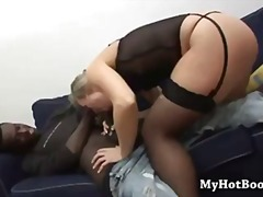 cumsh, candra, on, facial, anal