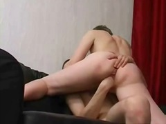 fisting, milf, blowjob, russian, mature, blonde, housewife,
