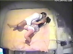 Tube8 Movie:Real amature couples home made...