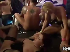 tera joy, valentina rossini,  lee