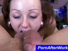 milf, blowjob, tattoo, pornstar,