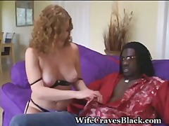 See: Redhead Pops Cherry Wi...
