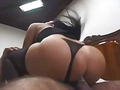 PornHub Movie:Hot Horny MILF
