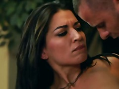 Redtube - Ann Marie Rios and Sco...