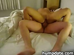 hardcore, h, blowjob, babe, college