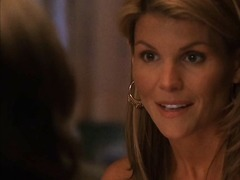 Lori Loughlin - Summer... video