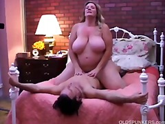 Beautiful mature BBW l... - Xhamster
