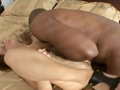 Xhamster Movie:MANDINGO ENJOYS HIMSELF