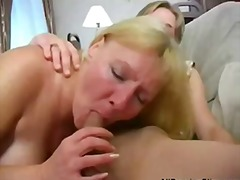 young, mature, cumshots, old, milfs, swallow, russian