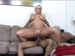 kelly wells,  mature, amateur