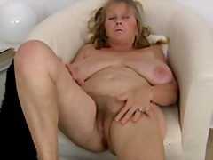 masturbation, grannies, matures,