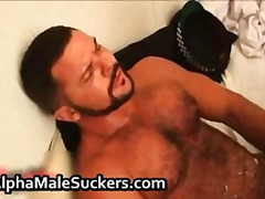 Thumb: Super sexy gay males i...