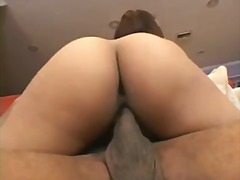 Olivia Winters Black A... video