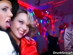 Tube8 Movie:Horny drunk women enjoy naked ...