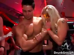 fest, party, group, groupsex, k.d., se