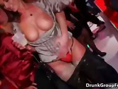 group, fest, gangbang, se, groupsex, party
