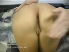 creampie, huge-tits, babe, babes
