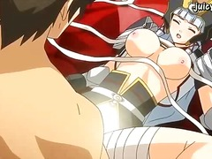 See: Smart hentai jumpers w...