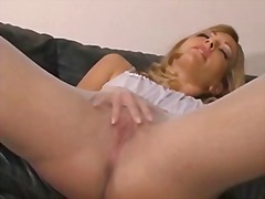 laurie, babes, ace, stockings