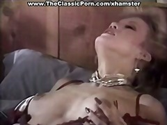Luxurious wife excitin... video