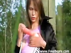 beata, russian, anal, t.y., lovers, cu