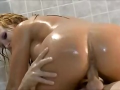 Redtube - Nikki Sexx and Scott N...
