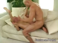 dee,  big-cock, ass-to-mouth, anal,