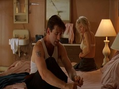 Kim Basinger - The Get... preview
