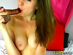 russian, webcam, cam, squirt, slim, shaved