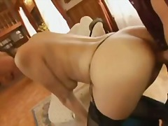 Sharon Lee - asian slu... video