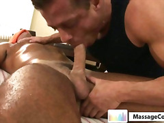 Thumb: Massagecocks Muscule L...