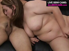 hardcore, bbw, fantasy, big boobs,