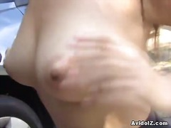 asian, japanese, blowjob, asian girls