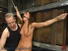 Tube8 Movie:Lesson in German Obedience