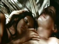 Laura Gemser - Free Love preview