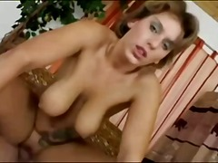 big boobs, matures, tits,