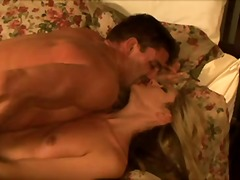 Redtube Movie:Samantha Ryan and Toni Ribas