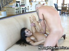 oriental, porn star, pornstar, housewife, asian sex