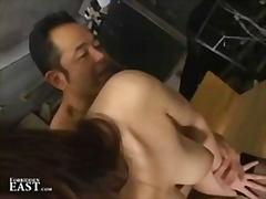 Uncensored Amateur Jap...