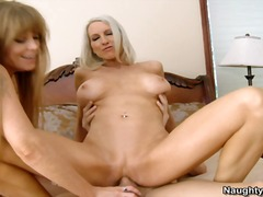 Darla Crane and Emma S... video