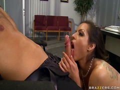 Yobt TV - Yurizan Beltran in the...
