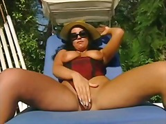 Laura Lion - group fuc... video