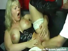 cunt, gape, whore, fist, extreme, pussy, amateur, fisting, bbw, wife, milf, girlfriend, fetish, brutal