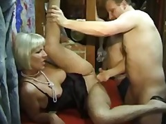milf, kelly wells, swingers